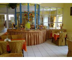 Ośrodek leczniczo - rehabilitacyjny NESTOR